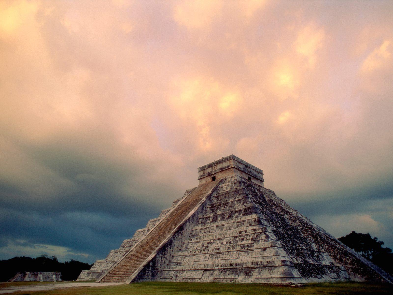 schools of architecture  mundo yucatan
